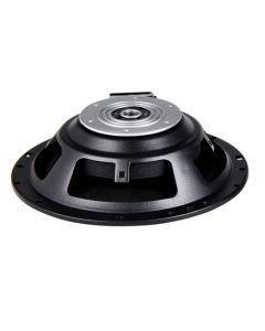 "In Phase SXT1735 6.5"" Shallow Fit 17cm 3-Way, 260 Watts Coaxial Speakers with Neodymium Magnet"