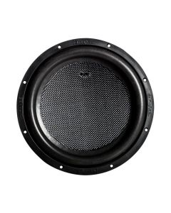 In Phase XT-12 Kevlar Cone 2 Ohm Dual Voice Coil 1400W Peak Power Subwoofer