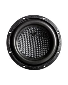 In Phase XT-8 Kevlar Cone 2 Ohm Dual Voice Coil 1000W Peak Power Subwoofer
