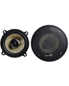 "In Phase XTC13.2 13cm/5.25"" Coaxial Speakers 210 Watts Directional Tweeter Design"